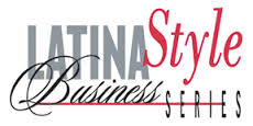 latina-style-business-serie