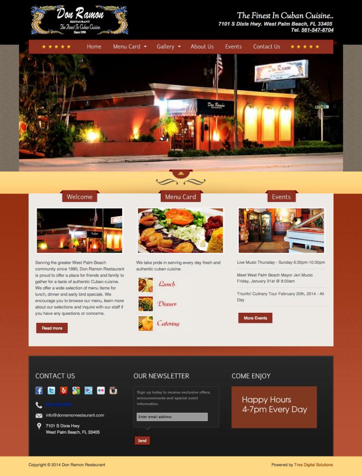 don-ramon-restaurant-west-palmbeach