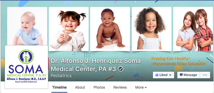 dr-alfonso-j-henriquez-facebook