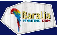 Logo-baralia-printing-med