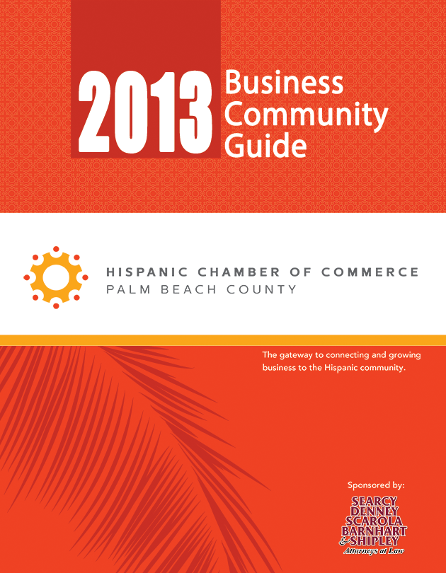 2013-hispanic-chamber-business-community-guide