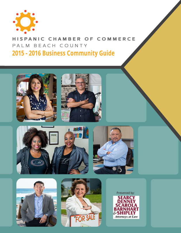 2015-business-community-guide-hispanic-chamber