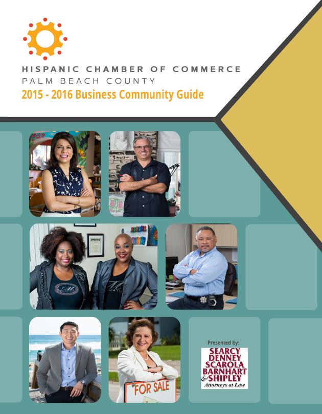 2015-business-community-guide-hispanic-chamber