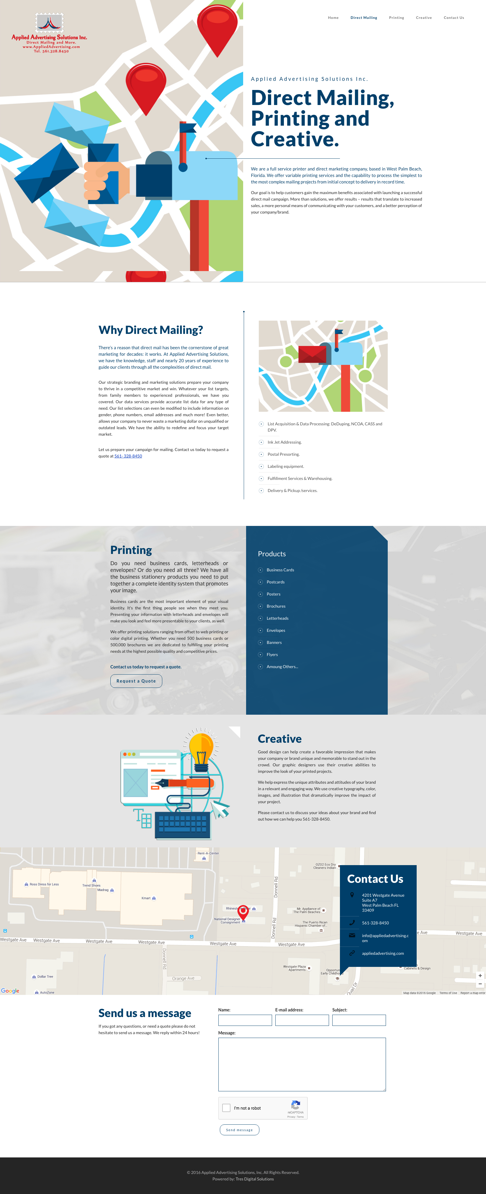 Applied-Advertising-Solutions