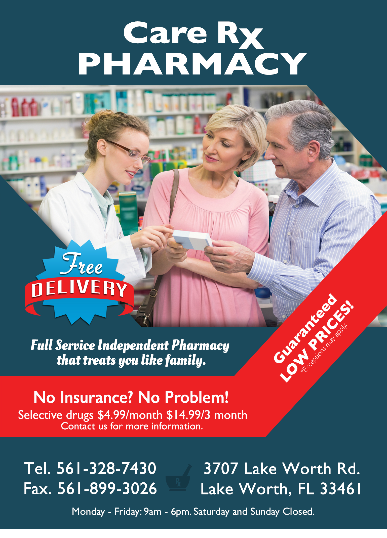 careRX-Pharmacy-Postcard-5x7