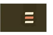 Logo-Tres-publishing-about
