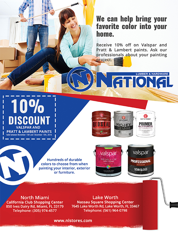 National-nlsstores-Flyer-RGB