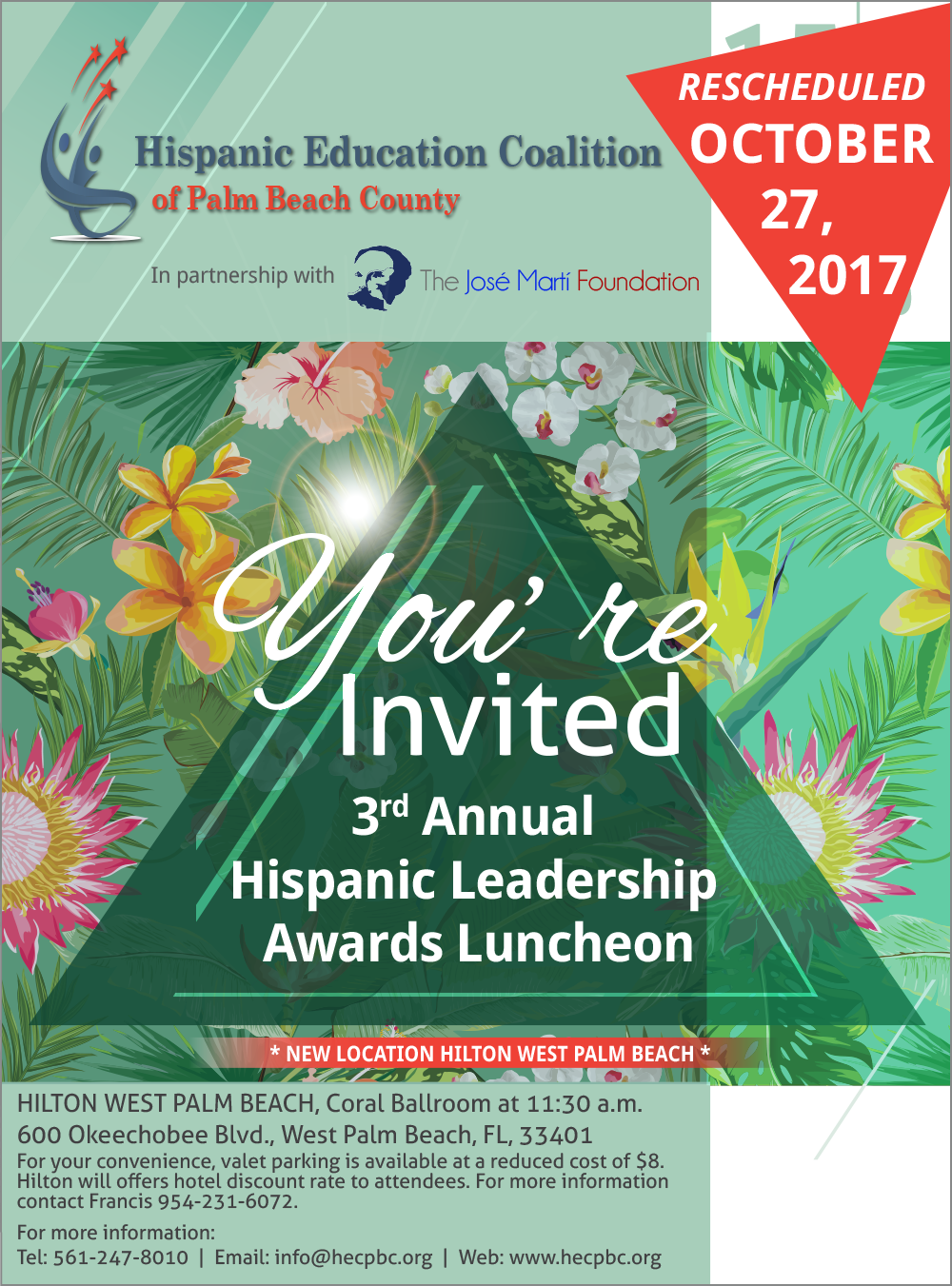 Invite-2017AHLA-Rescheduled-email&FB