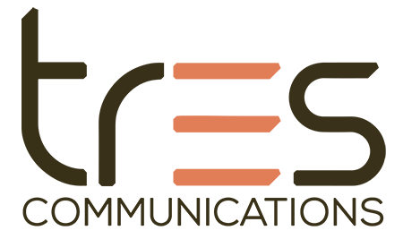 Tres Communications